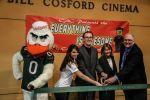 Cosford 3D Kickoff (2014)