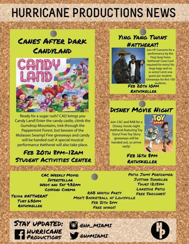 Feb 16th- Feb 22nd copy