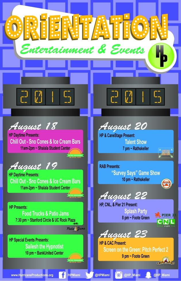 Orientation_2015_Poster