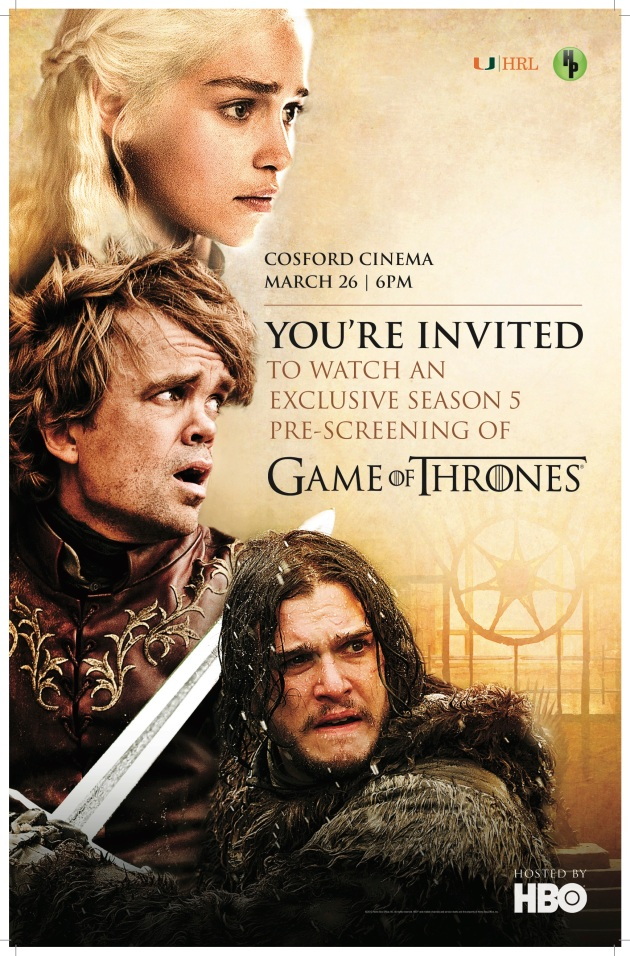 HBO_GOT_CustomInvite_Miami_11x17_vF copy