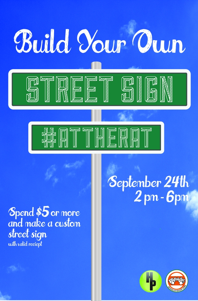 RAB_Street-Signs_Poster