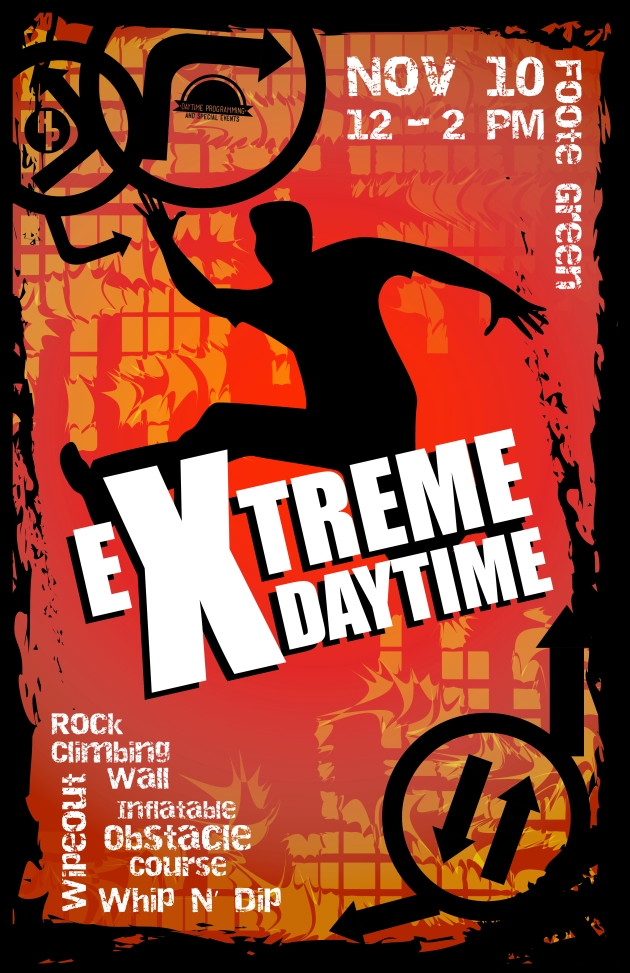 Daytime_Extreme-Daytime_Poster (2)