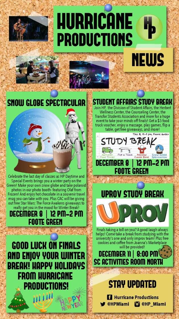 Dec 7-Dec 13