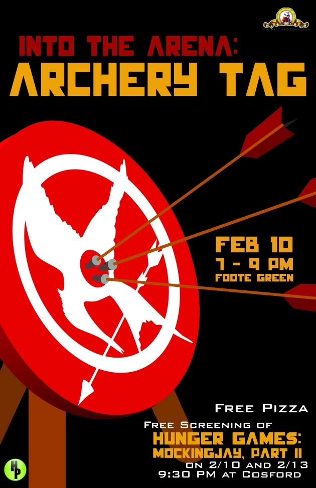 CAC_Archery-Tag_Poster.jpg