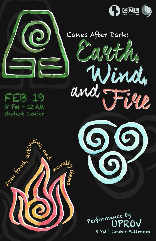 CAD_Earth-Wind-Fire_Poster.jpg