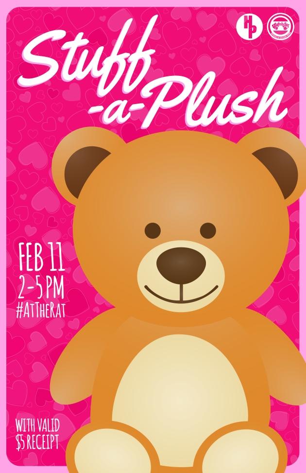 RAB_Stuff-a-Plush_Poster.jpg