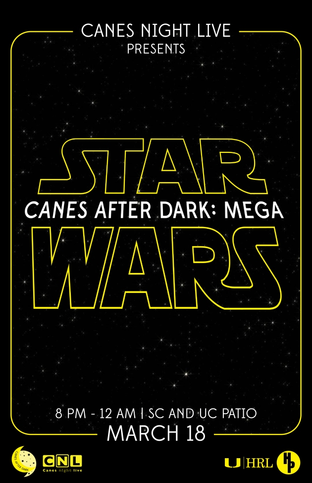 CAD_Star-Wars_Poster
